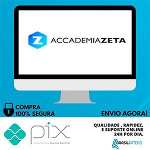 Accademia Zeta - Andrea Tarroni