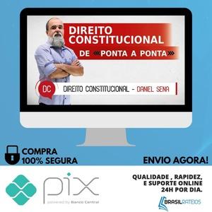 Constituição Federal Interpretada: Artigo Por Artigo, Parágrafo Por Parágrafo - Anna Candida da Cunha Ferraz e Costa Machado