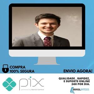 Curso de Direito Administrativo 8ª Edição - Rafael Carvalho Rezende Oliveira