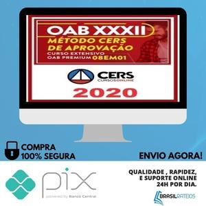Curso de Direito do Trabalho 12ª Edição - Carlos Henrique Bezerra Leite