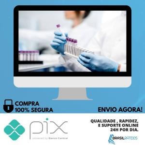 Análises Clinicas - GranCursos