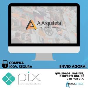 Aarquiteta: Curso Hidráulica + Elétrica No Autocad - Luciana Paixão