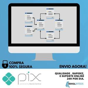Modelagem de Dados em Banco de Dados Relacional - Marcio Victorino